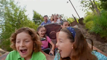 Disney Junior TV Spot, 'Disney Channel' - Thumbnail 5