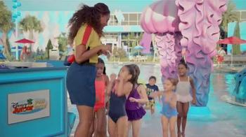 Disney Junior TV Spot, 'Disney Channel' - Thumbnail 6