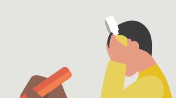 Verizon Black Friday Deals TV Spot, 'Happy Thanksgetting' - Thumbnail 8