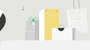 Verizon Black Friday Deals TV Spot, 'Happy Thanksgetting' - Thumbnail 9
