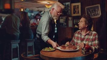 Southwest Airlines TV Spot, 'Southwest Goes Everywhere' - 38 commercial airings
