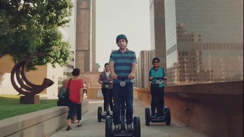Southwest Airlines TV Spot, 'Southwest Goes Everywhere' - Thumbnail 2