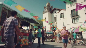 Southwest Airlines TV Spot, 'Southwest Goes Everywhere' - Thumbnail 4