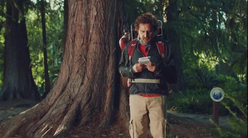 Southwest Airlines TV Spot, 'Southwest Goes Everywhere' - Thumbnail 5