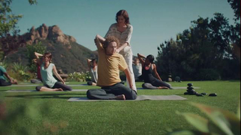 Southwest Airlines TV Spot, 'Southwest Goes Everywhere' - Thumbnail 6