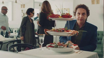 Southwest Airlines TV Spot, 'Southwest Goes Everywhere' - Thumbnail 7