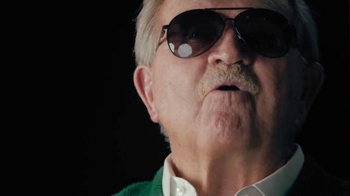 McDonald's Game Time Gold TV Spot, 'Redemption' Ft. Jerry Rice, Mike Ditka - Thumbnail 7