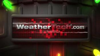 WeatherTech TV Spot, 'Elf Ingenuity' - Thumbnail 8