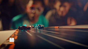Anki OVERDRIVE TV Spot, 'Nickelodeon: Game On' - Thumbnail 7