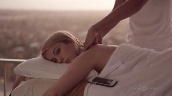 Hyatt Regency TV Spot, 'A (Not-So) Stressful Trip' Feat. Iliza Shlesinger