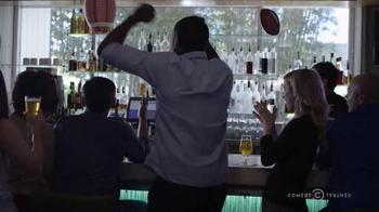 Hyatt Regency TV Spot, 'A (Not-So) Stressful Trip' Feat. Iliza Shlesinger - Thumbnail 4