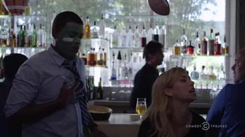 Hyatt Regency TV Spot, 'A (Not-So) Stressful Trip' Feat. Iliza Shlesinger - Thumbnail 5