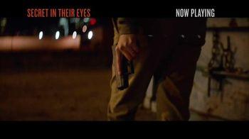 Secret in Their Eyes - Alternate Trailer 9