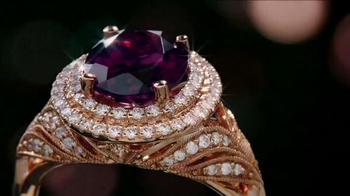 Helzberg Diamonds TV Spot, 'Holiday Sweater' - Thumbnail 6