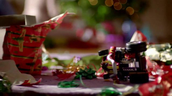 Crayola TV Spot, 'After Christmas' - Thumbnail 3