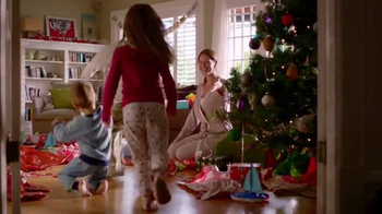 Crayola TV Spot, 'After Christmas'
