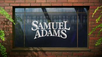 Samuel Adams Winter Lager TV Spot, 'Seasonal Beers' - Thumbnail 1