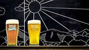 Samuel Adams Winter Lager TV Spot, 'Seasonal Beers' - Thumbnail 5