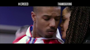 Creed - Alternate Trailer 33
