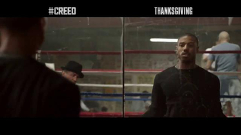 Creed - Alternate Trailer 32