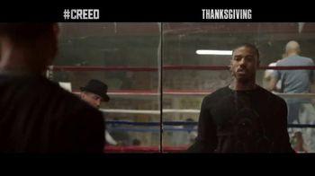 Creed - Alternate Trailer 32