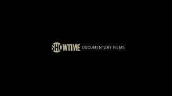 Showtime TV Spot, 'Listen to Me Marlon' - Thumbnail 1