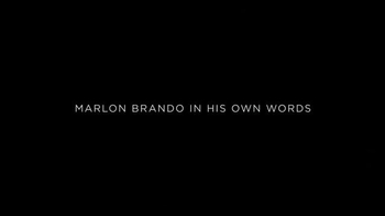 Showtime TV Spot, 'Listen to Me Marlon' - Thumbnail 3