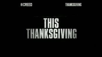 Creed - Alternate Trailer 34