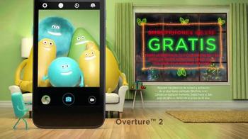 Cricket Wireless TV Spot, 'Foto de familia' [Spanish] - Thumbnail 2
