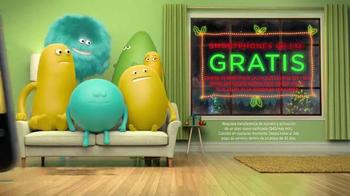 Cricket Wireless TV Spot, 'Foto de familia' [Spanish] - Thumbnail 3