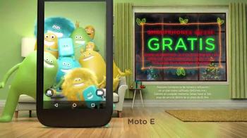 Cricket Wireless TV Spot, 'Foto de familia' [Spanish] - Thumbnail 5