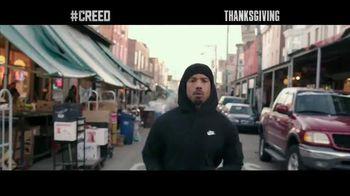 Creed - Alternate Trailer 31