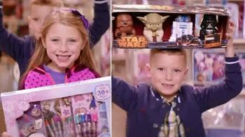 Burlington Coat Factory TV Spot, 'Christmas With the O'Hern Family' - Thumbnail 5