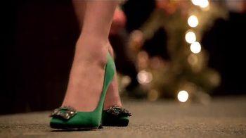 Barnes & Noble TV Spot, 'Duet' Featuring Lady Gaga, Tony Bennett - Thumbnail 2