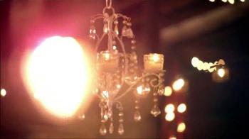 Smithfield TV Spot, 'We Slow Smoke' - Thumbnail 1