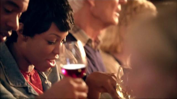 Smithfield TV Spot, 'We Slow Smoke' - Thumbnail 5