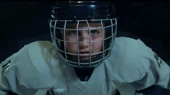 Fathead TV Spot, 'Dream: Hockey'