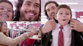 Burlington Coat Factory TV Spot, 'The Mercado Family' - Thumbnail 4