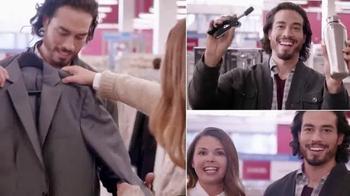 Burlington Coat Factory TV Spot, 'The Mercado Family' - Thumbnail 6