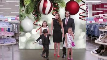 Burlington Coat Factory TV Spot, 'The Mercado Family' - Thumbnail 7
