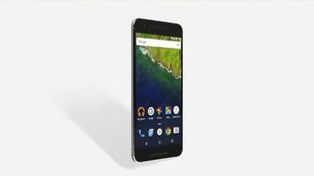 Android Google Photos App TV Spot, 'El Gato Loco' Song by The Coasters - Thumbnail 1
