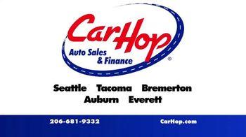 CarHop Auto Sales & Finance TV Spot, 'How Can I Afford a Car?' - Thumbnail 9