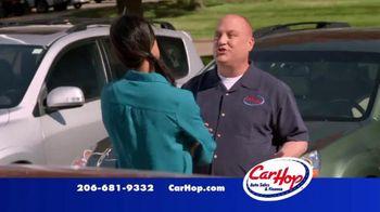 CarHop Auto Sales & Finance TV Spot, 'How Can I Afford a Car?' - Thumbnail 2