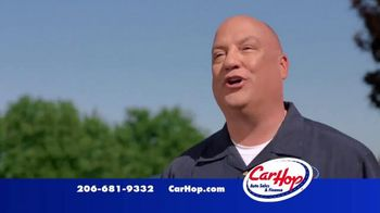 CarHop Auto Sales & Finance TV Spot, 'How Can I Afford a Car?' - Thumbnail 4