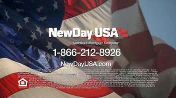 New Day USA TV Spot, 'Homes for Veterans' - Thumbnail 8