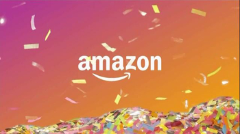 Amazon Black Friday Deals Week TV Spot, 'Office' - Thumbnail 10