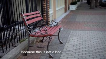 Red Kettle Reason: Not a Bed thumbnail