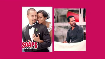 CBS Soaps in Depth TV Spot, 'Young & Restless: The Awful Truth' - Thumbnail 3