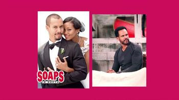 CBS Soaps in Depth TV Spot, 'Young & Restless: The Awful Truth'