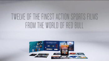 Red Bull Media House Film Collection TV Spot, 'Action Sports' - Thumbnail 9